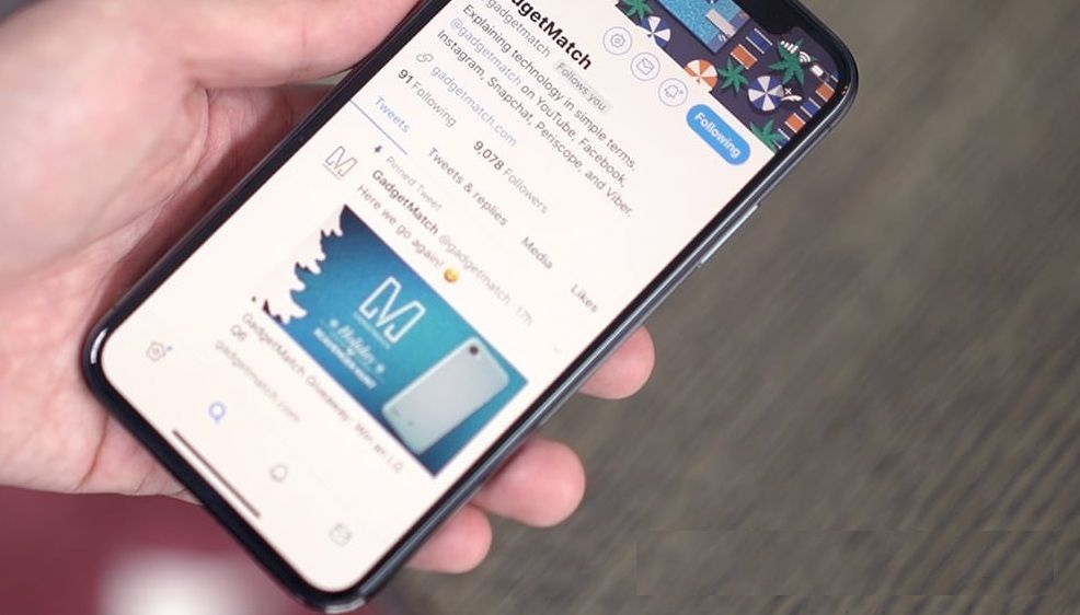 Download Cydia iOS 11.3.1 Latest for iPhone and iPad