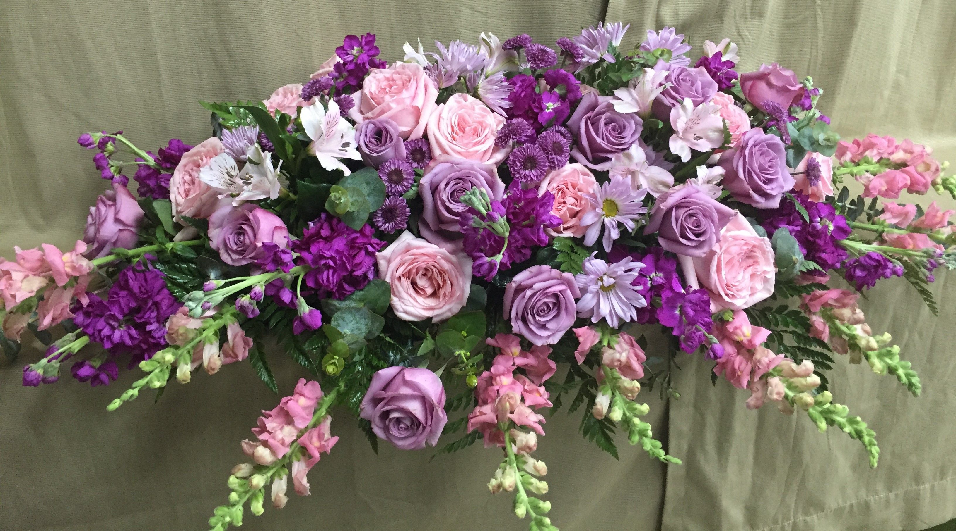 21 funeral flowers from interflora funeral attire funeral and 21 funeral flowers from interflora izmirmasajfo Images