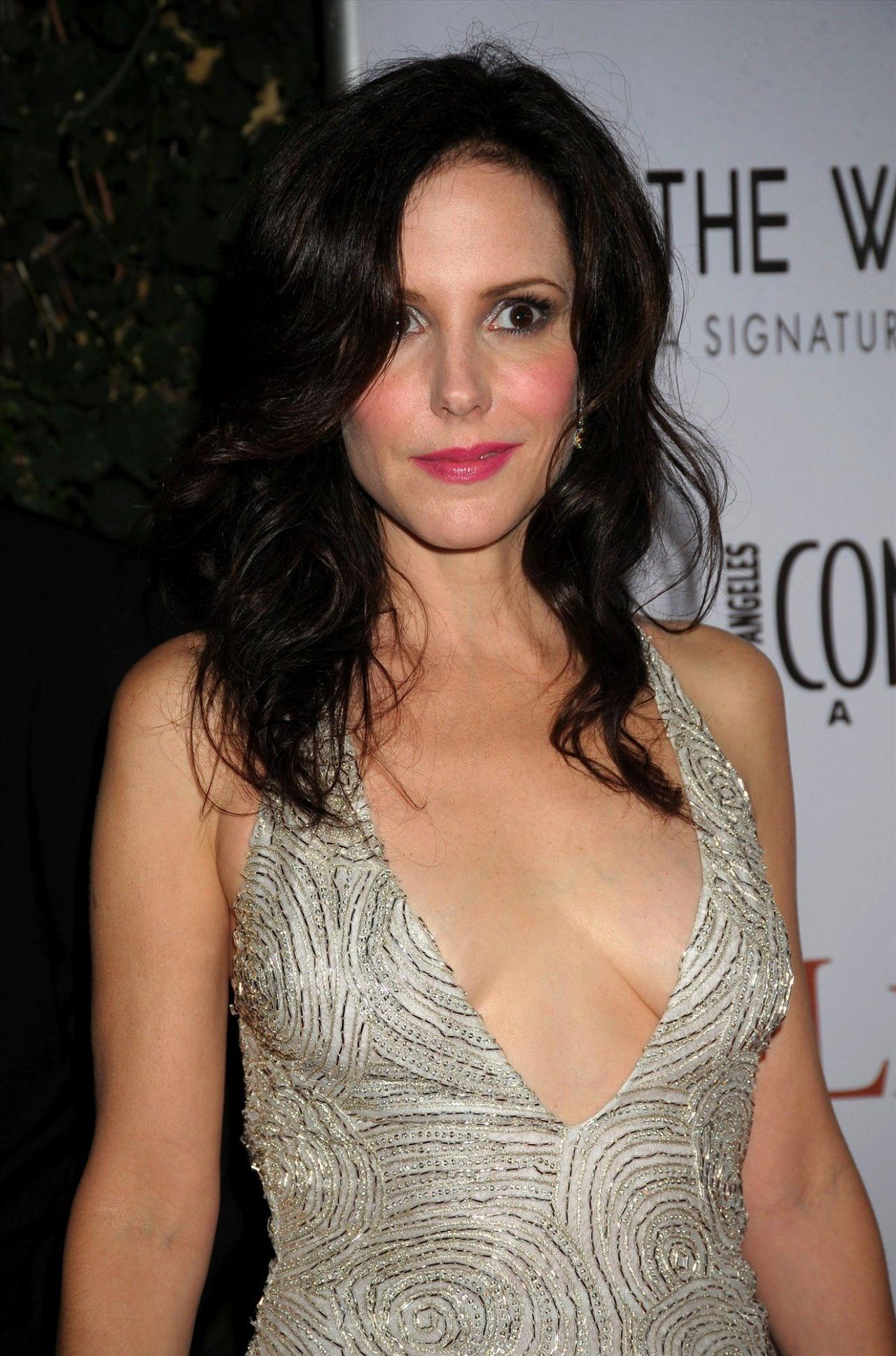 Mary Louise Parker Cloudpix Nice Pinterest Mary