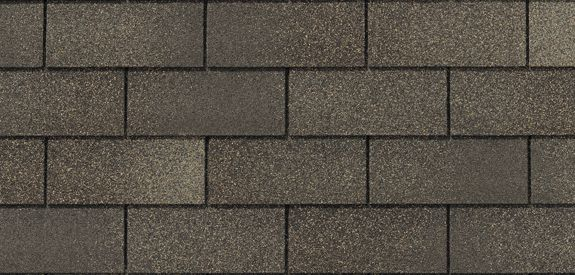 Best Dakota Bp Asphalt Roof Shingles Residential Roofing 400 x 300