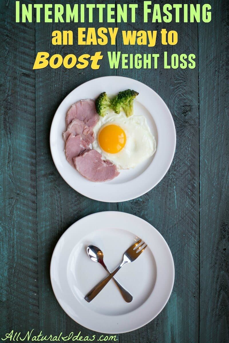 Genotropin good weight loss