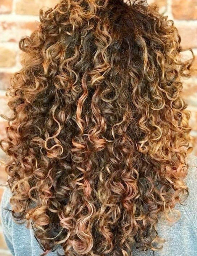 Pin On Hair Colour Ideas Bidisha