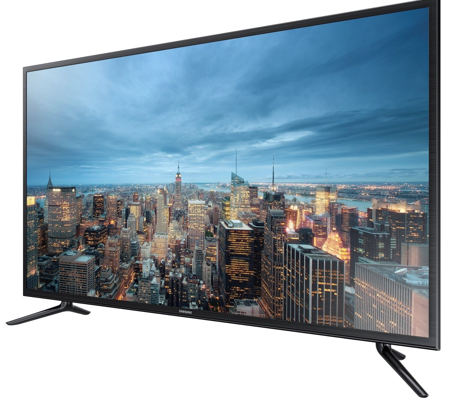 Samsung UN60JU7100F LED TV Driver for Windows Download