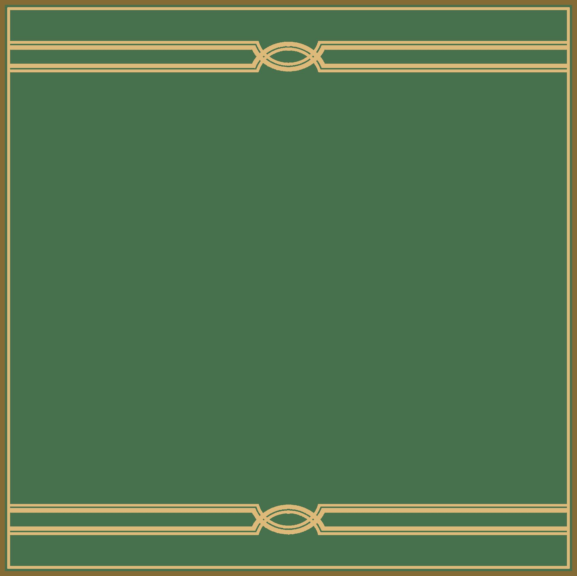 рамка в деловом стиле картинки часть комода