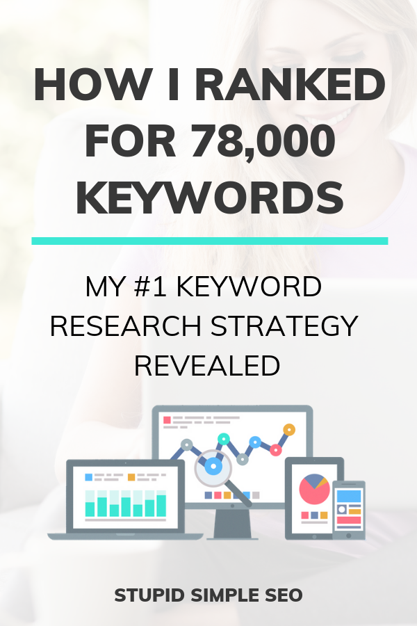 Case Study How I Took A New Website From 0 To 95 134 05 Using Seo Marketing Case Study Seo Seo Tips