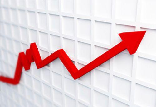 Ајде Вујовићу не лупетај! Дефицити ће расти и то прогресивно до 2017. године  До 2017. године Србија треба да буџетски дефицит сведе са 2,5 на једну милијарду евра, поручио је министар финансија Душан Вујовић. Он је најавио да ће ребаланс буџета за 2014. годину, у којем ће