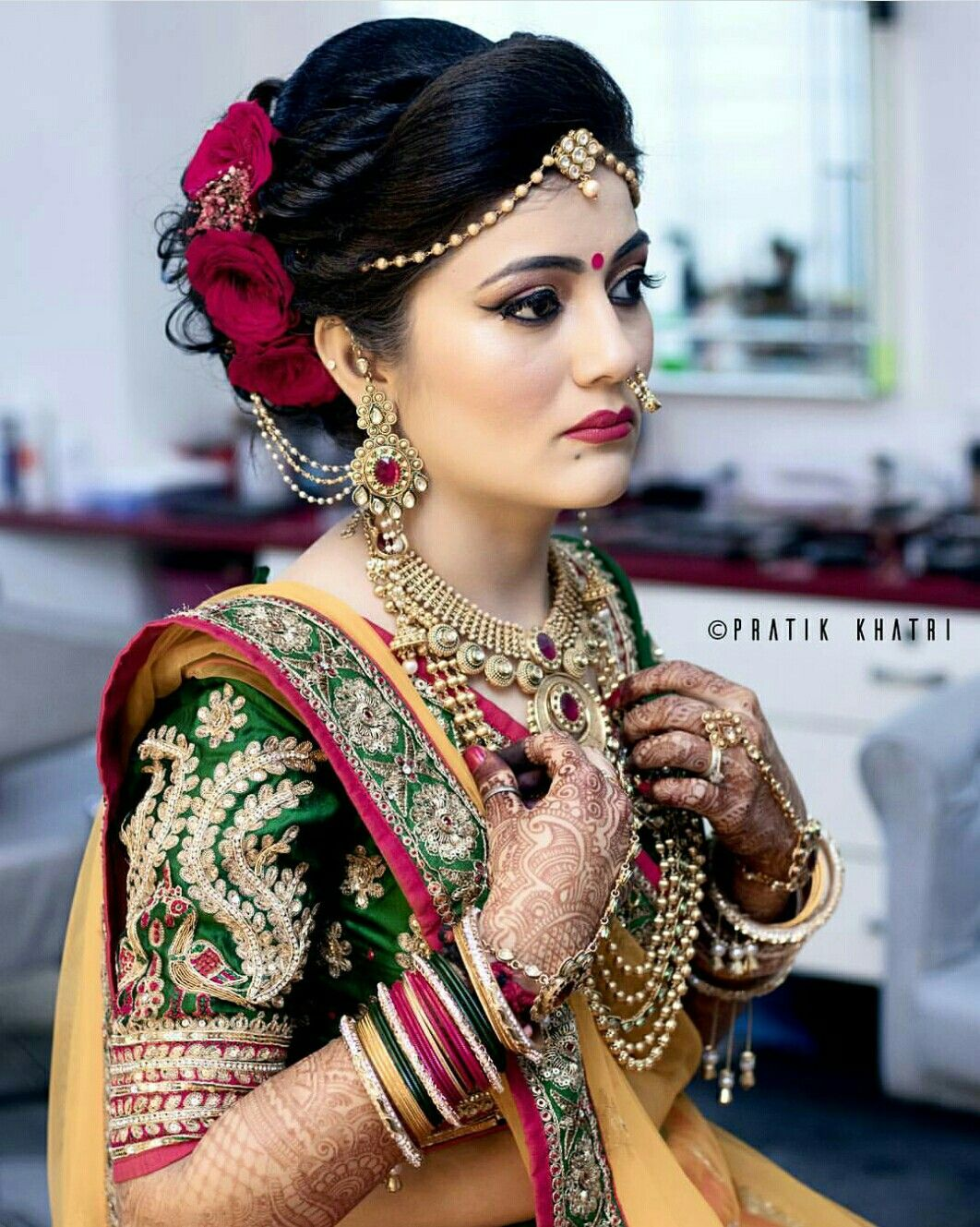 pin by creative jag on wedding in 2019   indian wedding