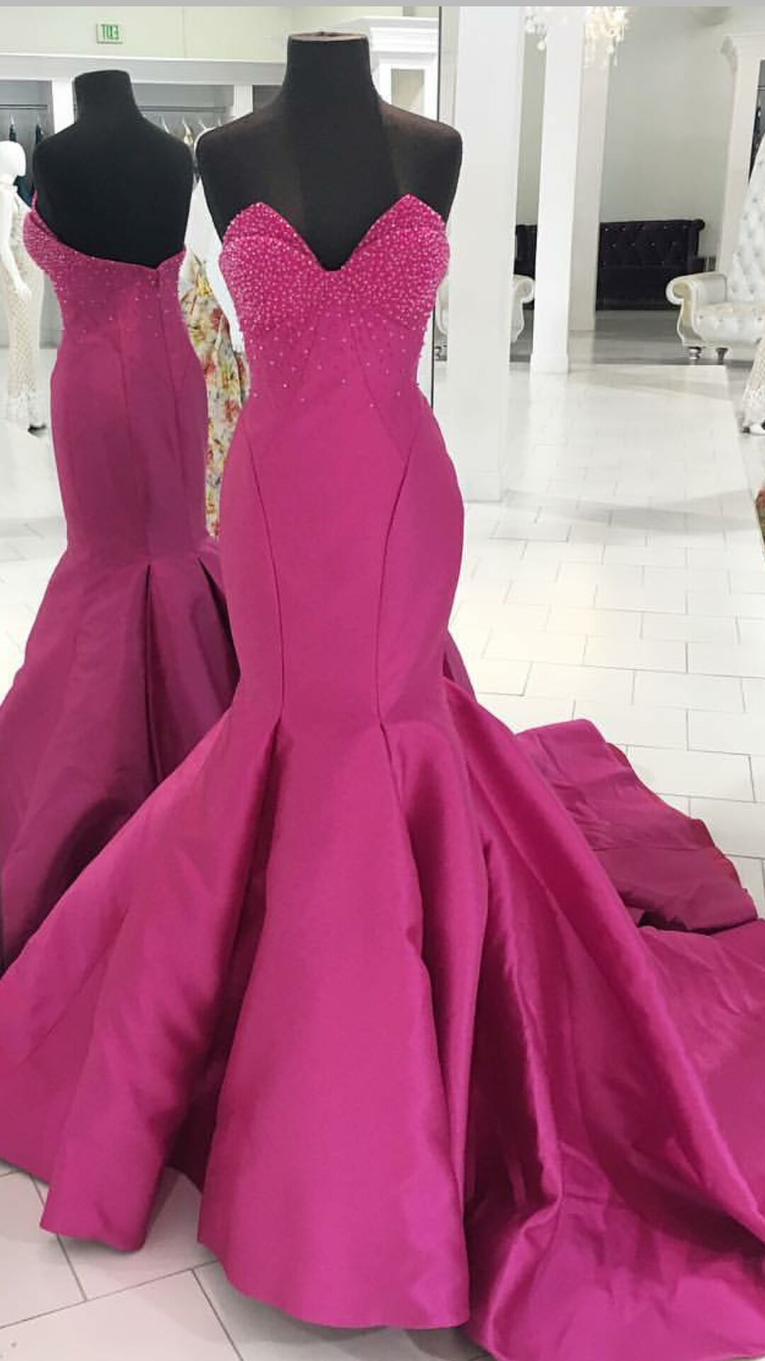 Pin by patience eargle on prom pinterest prom evening party and