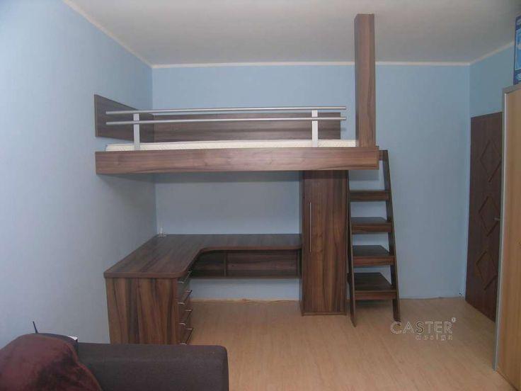 Photo gallery Floor beds Oturma Odası