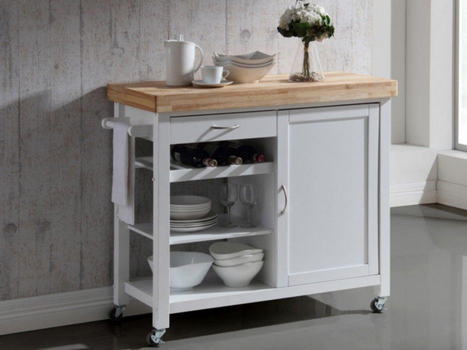 pin von annika k hn auf home stuff kitchen pinterest k chenwagen wohnungseinrichtung. Black Bedroom Furniture Sets. Home Design Ideas