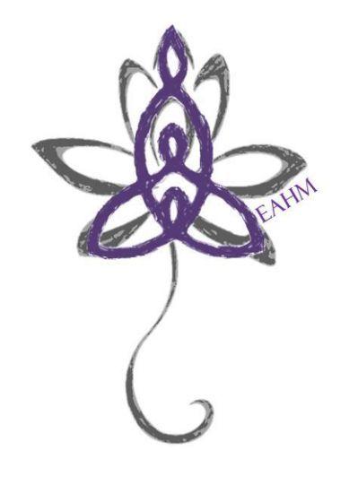 Celtic Symbol For Mother And Child Tatts Pinterest Symbols