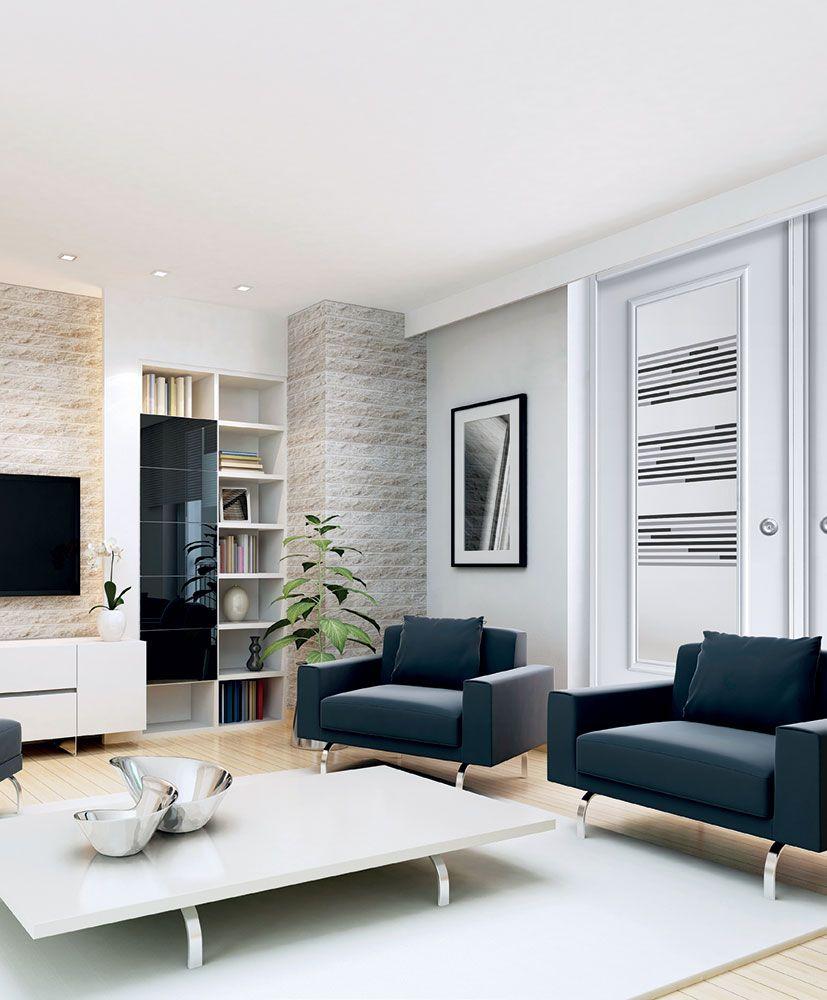 habillage de fen tre 7 id es originales inventivit pinterest. Black Bedroom Furniture Sets. Home Design Ideas