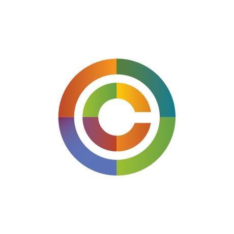 CSUSA Mid-Winter Meeting https://promocionmusical.es/encuentro-salas-pequenas-medianas-comunidad-madrid-reto-musica-directo/: