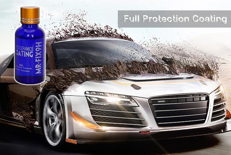 Are You Looking For The Best A Href Http Www Toughguardsingapore Com Ceramic Car Coating A In Singapore Toughguardsingapore Car Coating Car Car Polish