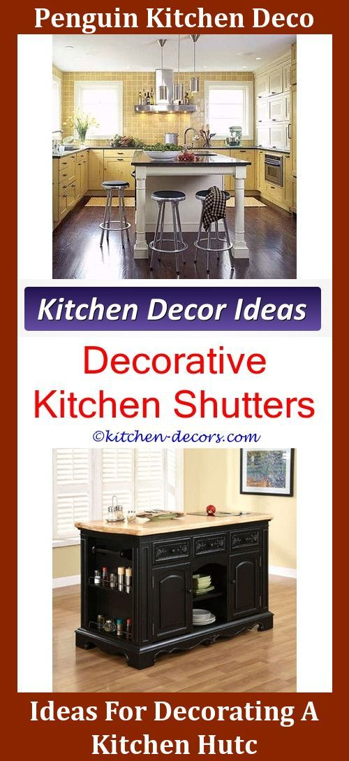 Kitchen Halloween Kitchen Decorating Ideas Kitchen Bay Window