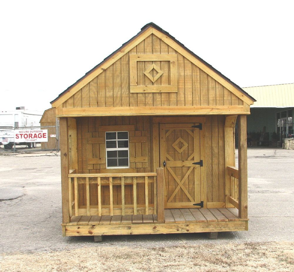 Playhouse Signs Playhouse Plans To Build Your Child A Playhouse Storage Building Plans Building Plans House Portable Storage Buildings