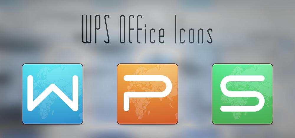 WPS Office 2018 Premium Crack + Serial Keygen Download WPS