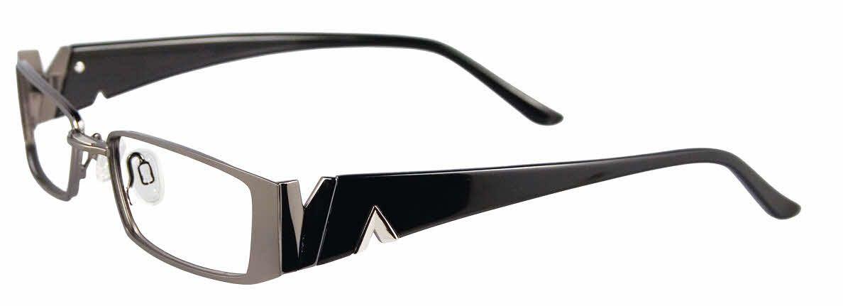 TapouT TAP 101 Eyeglasses Matte Black | GLASSES | Pinterest ...