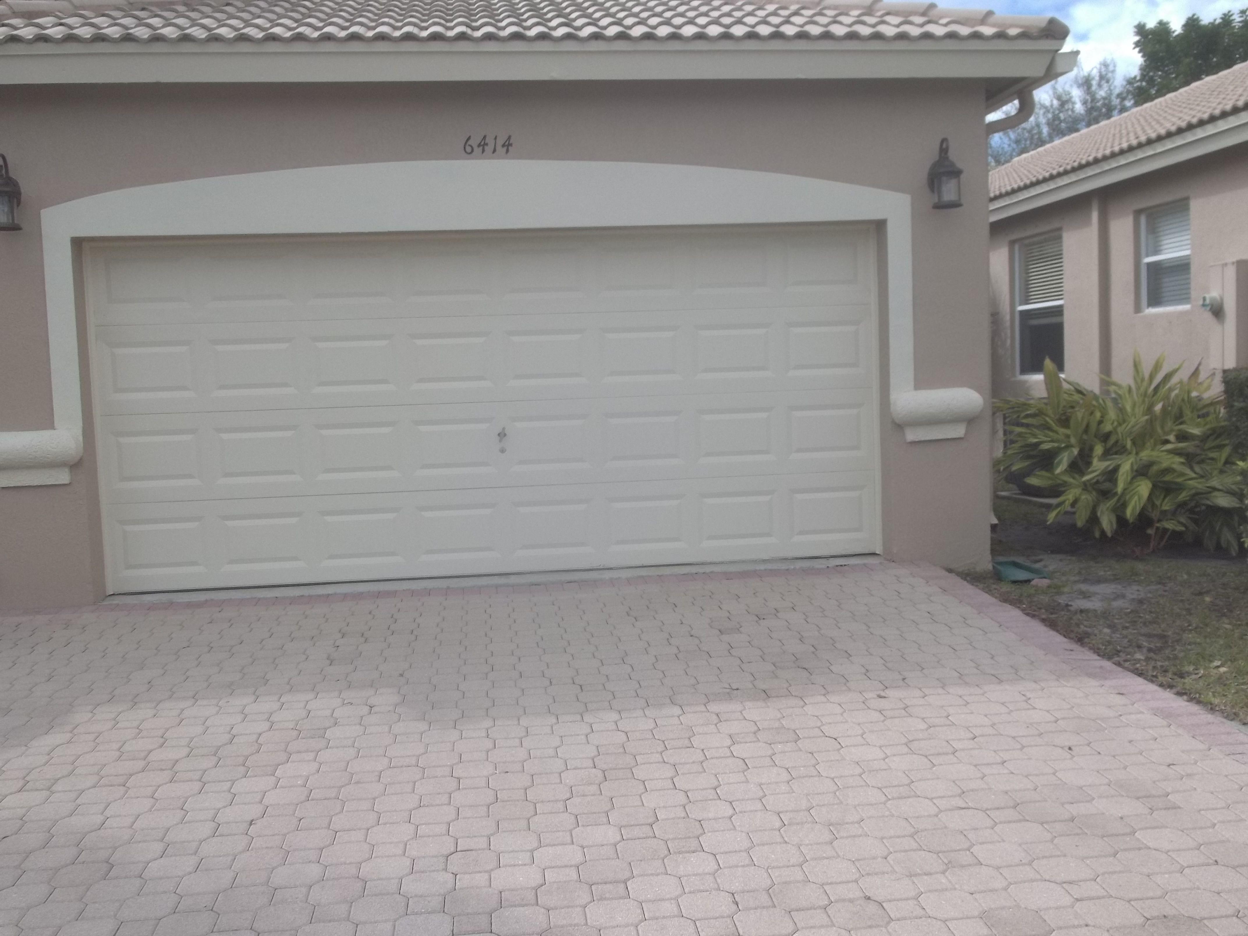 Pin By Broten Garage Door Sales On Recent Garage Door Installations