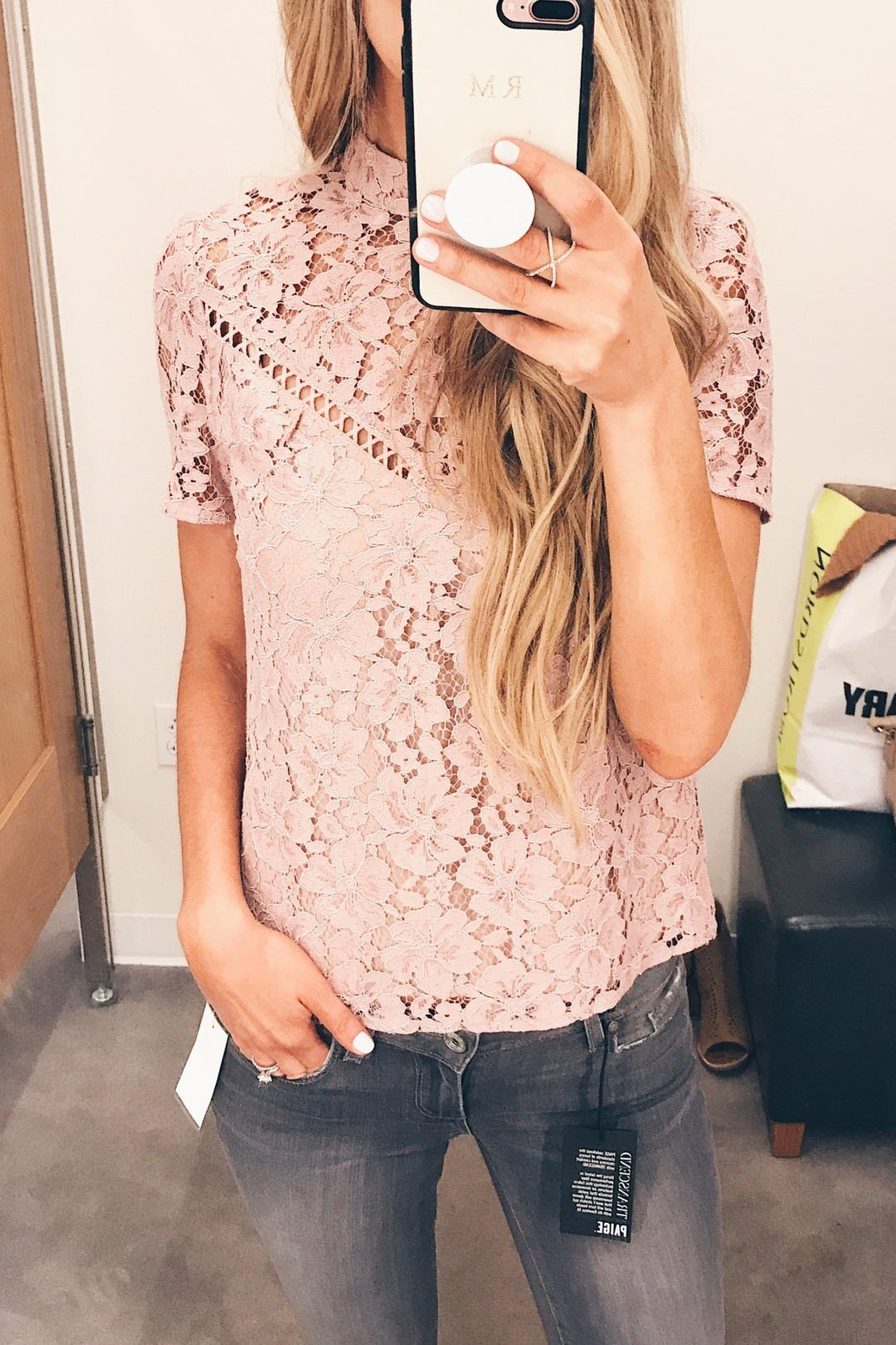 Nordstrom Anniversary Sale Tops 2017 - Favorites of | Fashion - Must ...