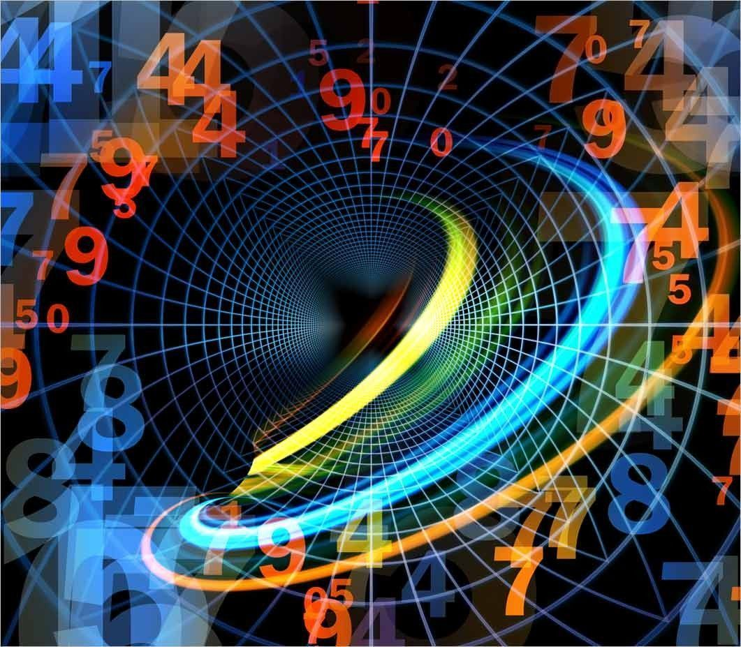 How to Use Numerology to Guide Your Life Numerology