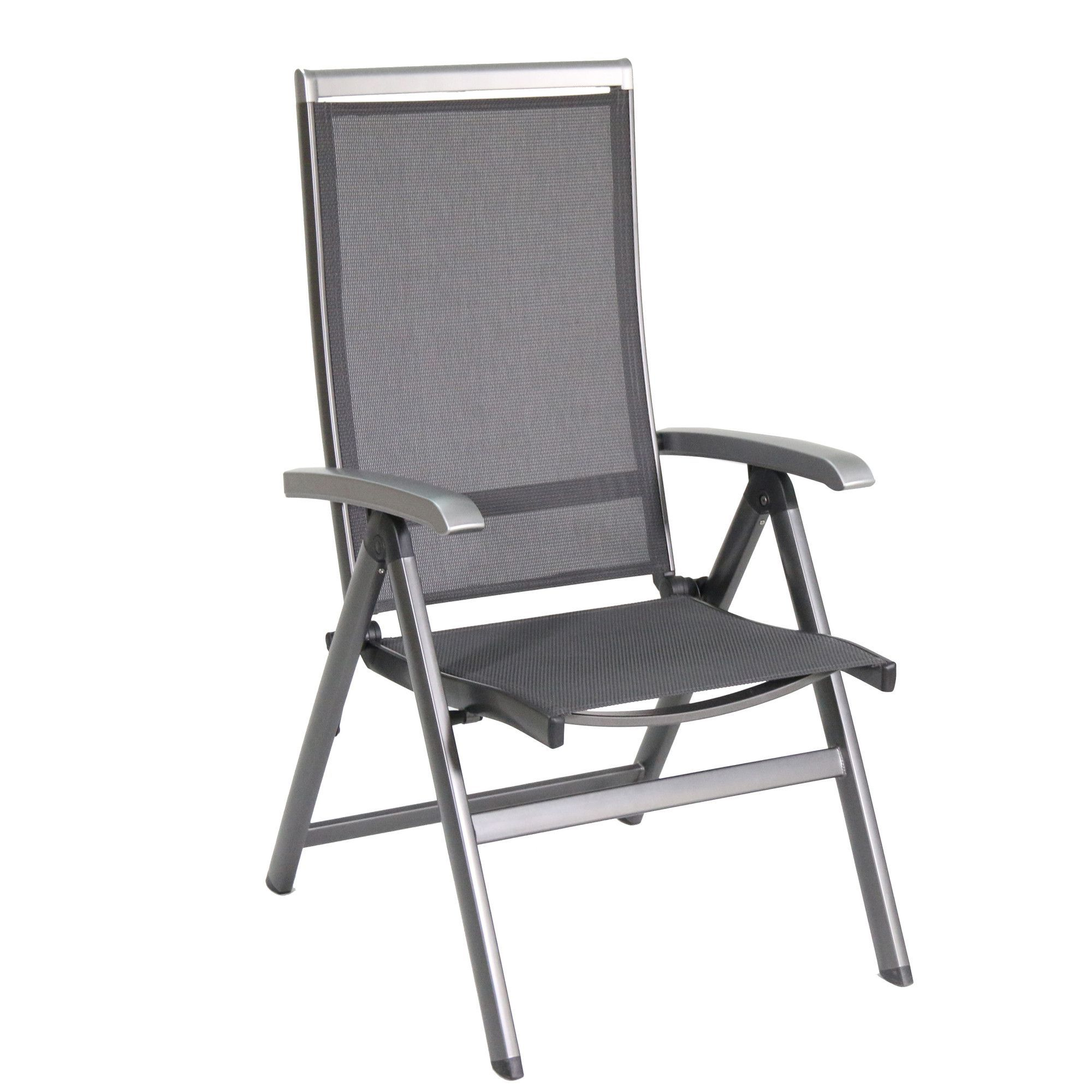 Folding Arm Chair Bristol Folding Dining Arm Chair Products Pinterest