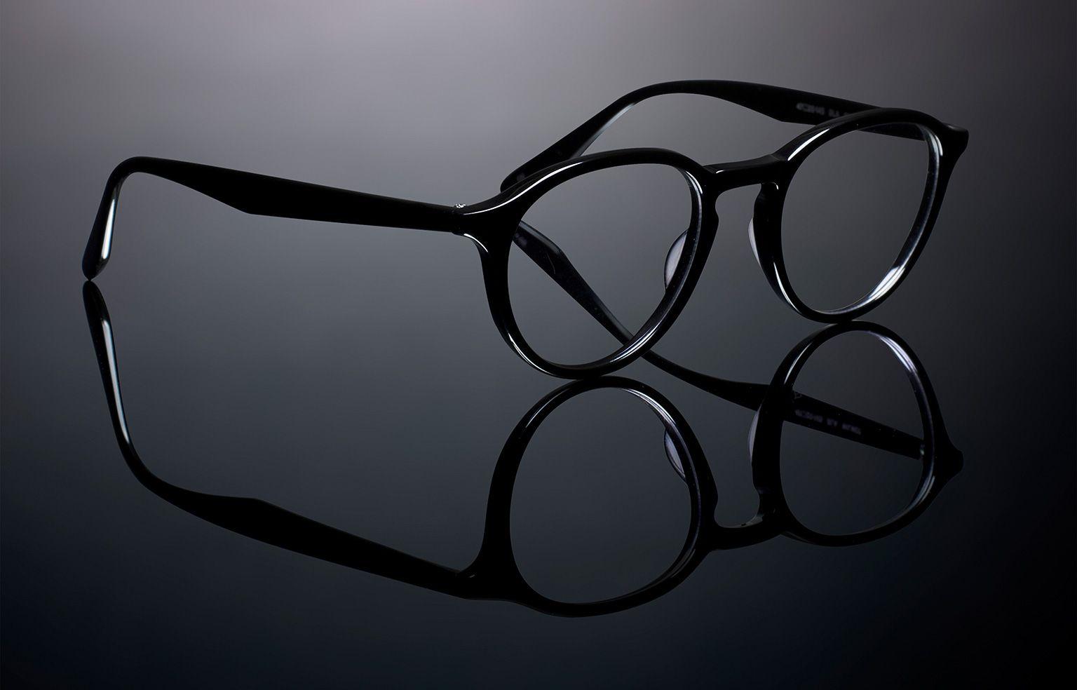 optical : bp | glasses | Pinterest