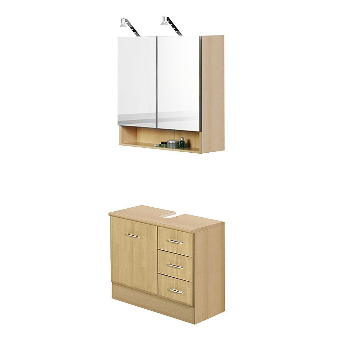 home24 meuble salle de bain