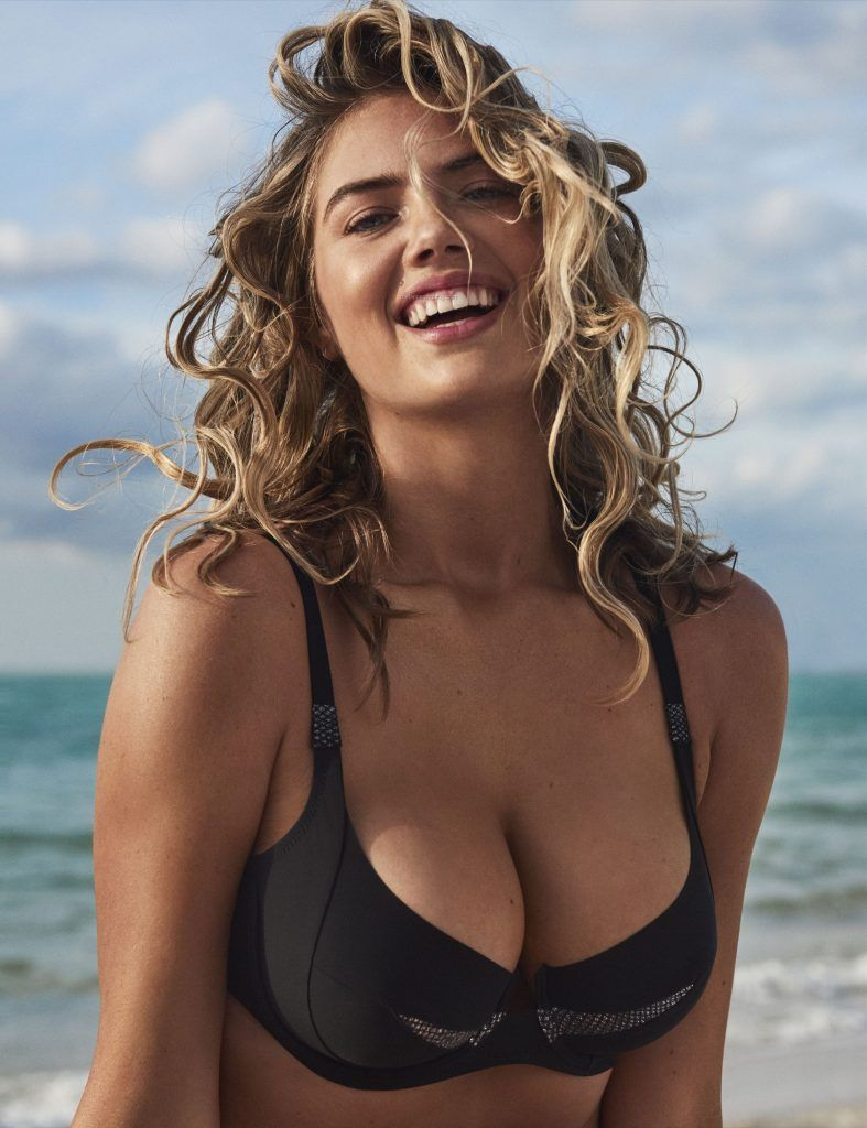Hot TheFappening Kate Upton naked photo 2017