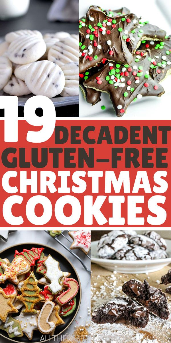 Paleo, Gluten Free Christmas Cookie Recipes Easy, delicious paleo friendly GLUTEN FREE COOKIES. Healthy recipes for quick desserts treats under 30 minutes with prep and baking time. Enjoy holiday meals, gatherings with sweet treats that will add to the party menu. Cut out sugar, crinkle, Italian, Mexican, Russian, Swedish, German, gingerbread, shortbread, meltaway snowballs, pinwheel, snickerdoodles and more. Nut free, vegan, dairy free, keto options too