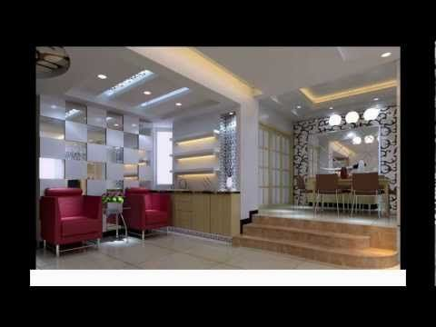 Fedisa Interior India Designs Portal