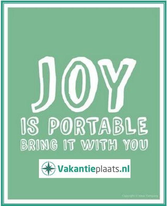 Enjoy Your Day SmileEmoticon WwwVakantieplaatsNl  Gratis