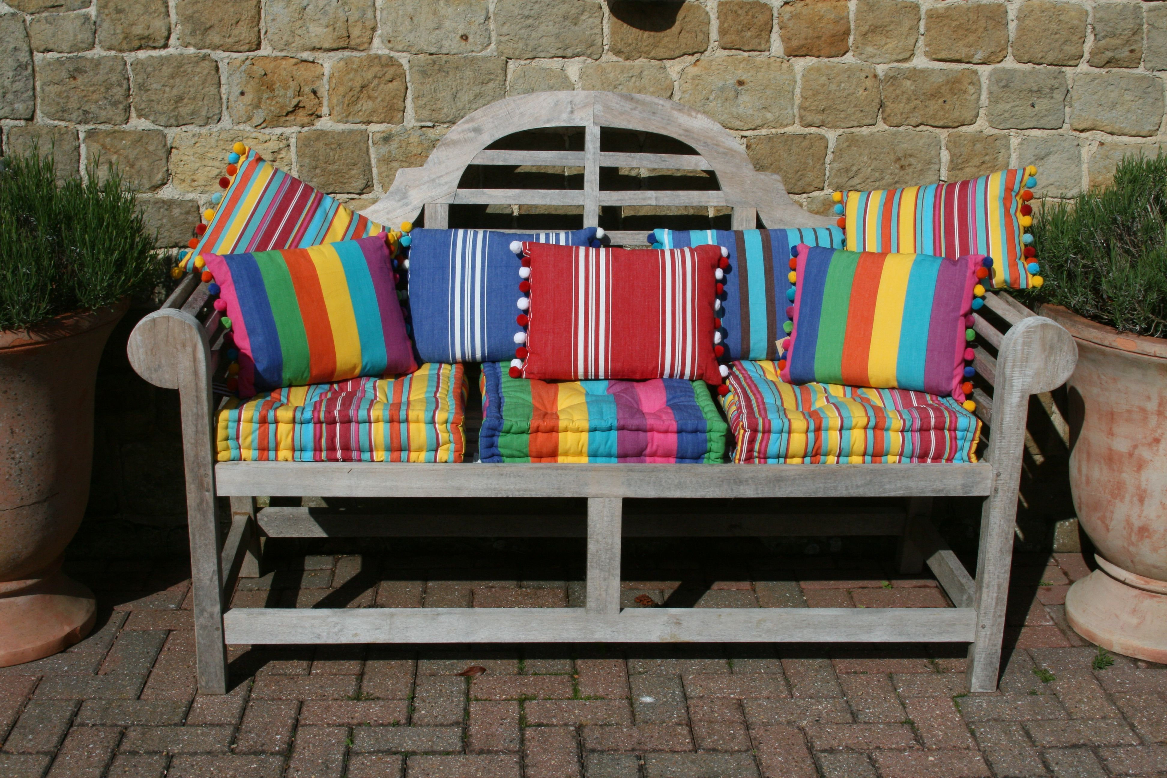 outdoor furniture cushions outdoor