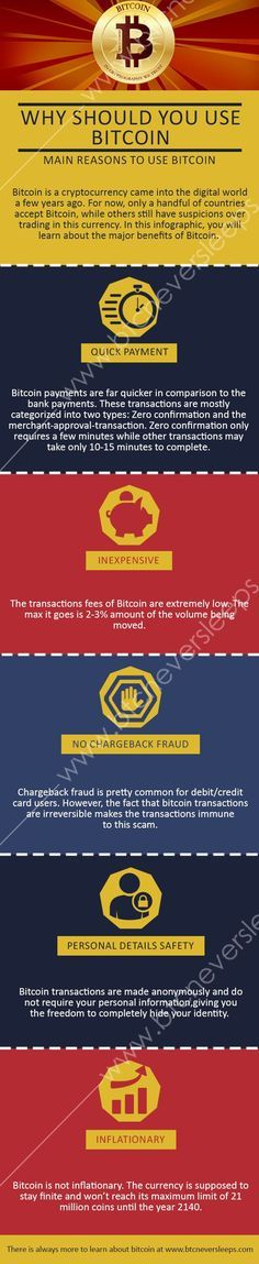 Buy bitcoin revolut cryptonews pinterest buy bitcoin revolut ccuart Gallery