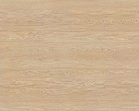 Textures Texture Seamless Light Wood Fine Texture Seamless 04343 Textures Architecture Wood Fine Wood Li Wood Texture Seamless Texture Wood Texture