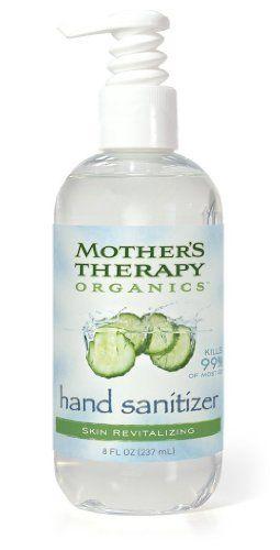 Aloe Hand Sanitizer Gel 32 Fl Oz Up Up Hand Sanitizer