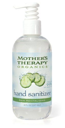 Pin By Mother S Therapy Organics On Mother S Therapy Organics Hand