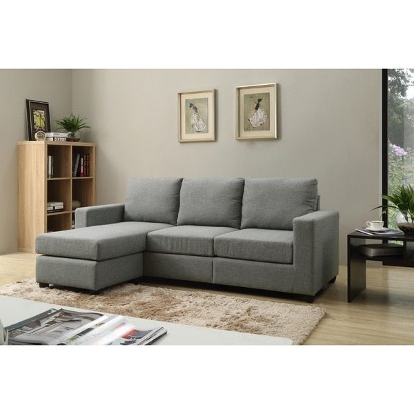 Online Shopping Bedding Furniture Electronics Jewelry Clothing More Cheap Living Room Sets Sofa Design Sectional Sofa
