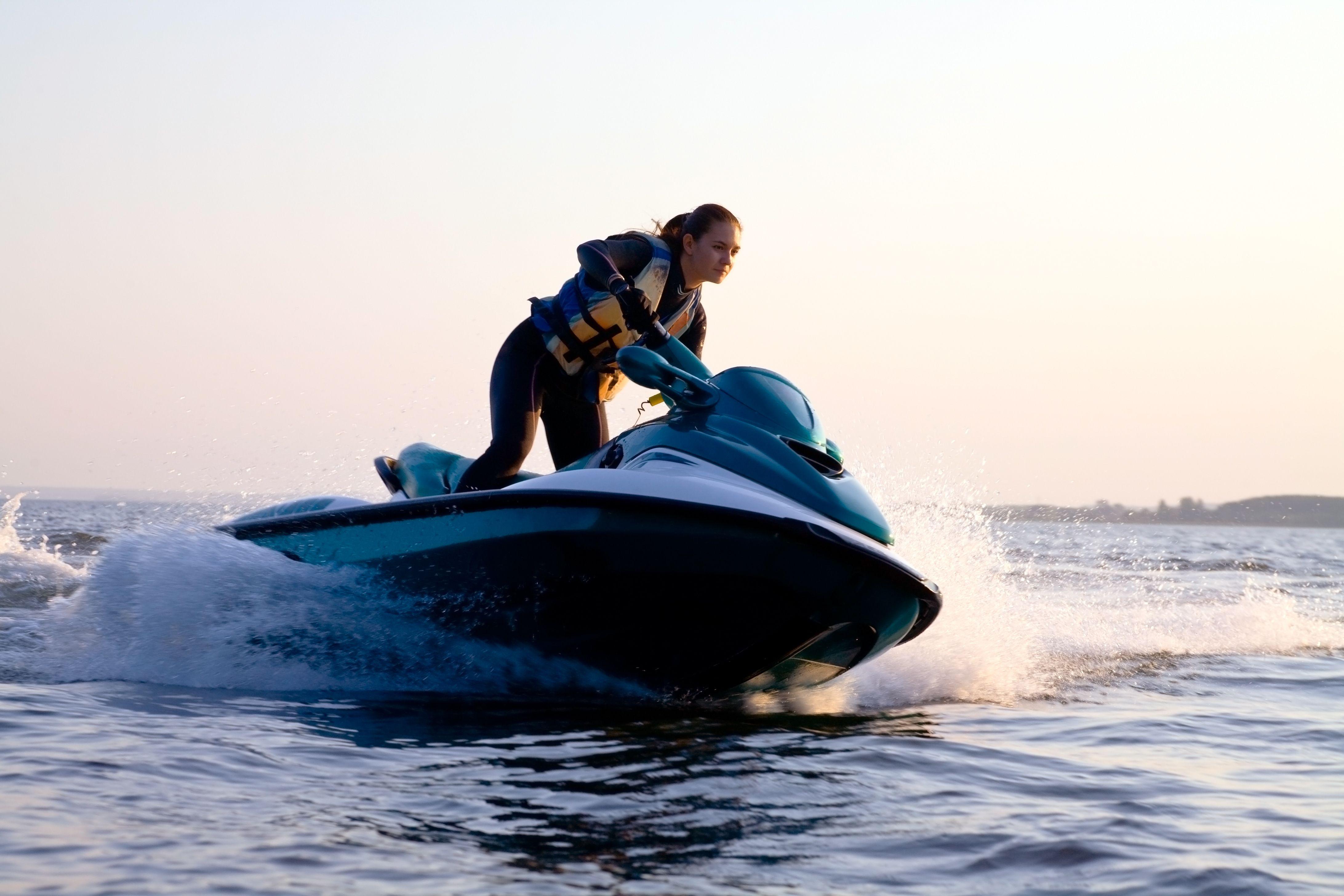 Jet Skiing In South Africa Www Dirtyboots Co Za Dirtyboots Jetskiing Meetsouthafrica Jet Ski Rentals Jet Ski Boat Rental