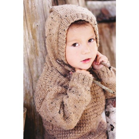 Boys hooded sweater knitting pattern knitting patterns boys hooded sweater knitting pattern dt1010fo