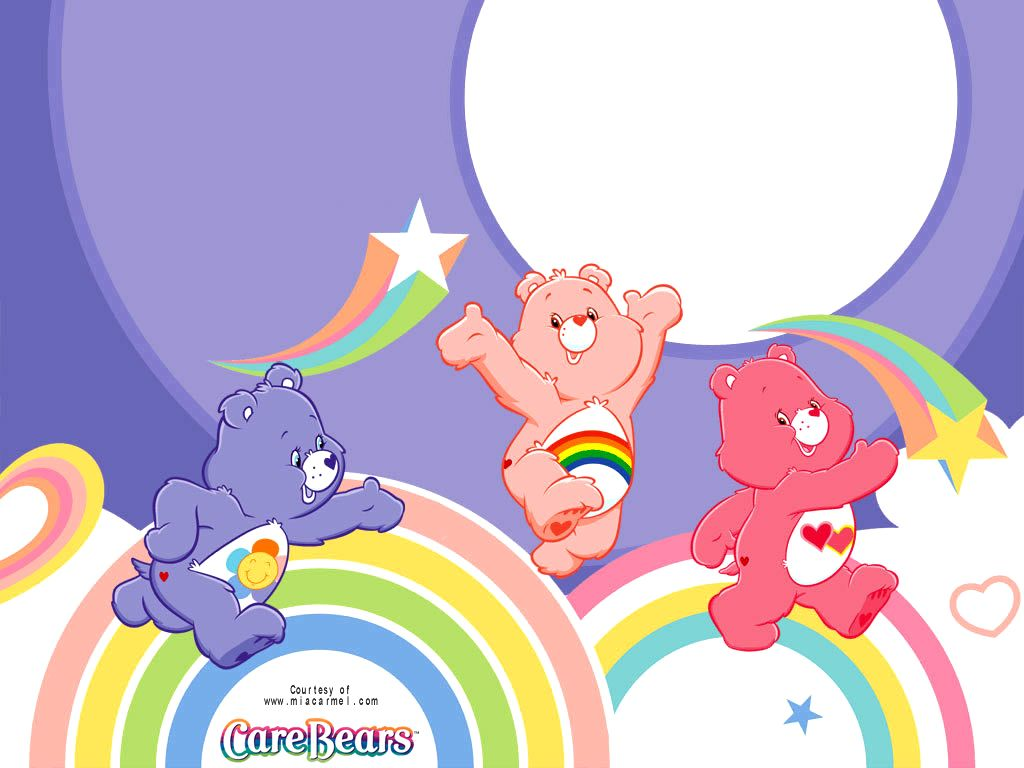 Care bear wallpaper 5103 wallpapers hd colourinwallpaper care bear wallpaper images and wallpapers all free to voltagebd Gallery