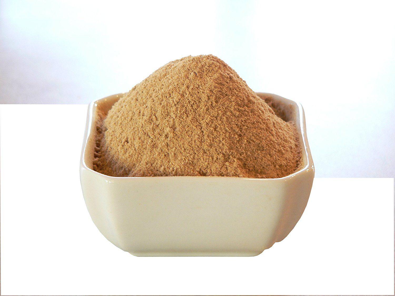 Organic Raw Green Arabica Coffee Bean Extract Powder 517 Capsule Pure 60 Caps Chlorogenic Acid See