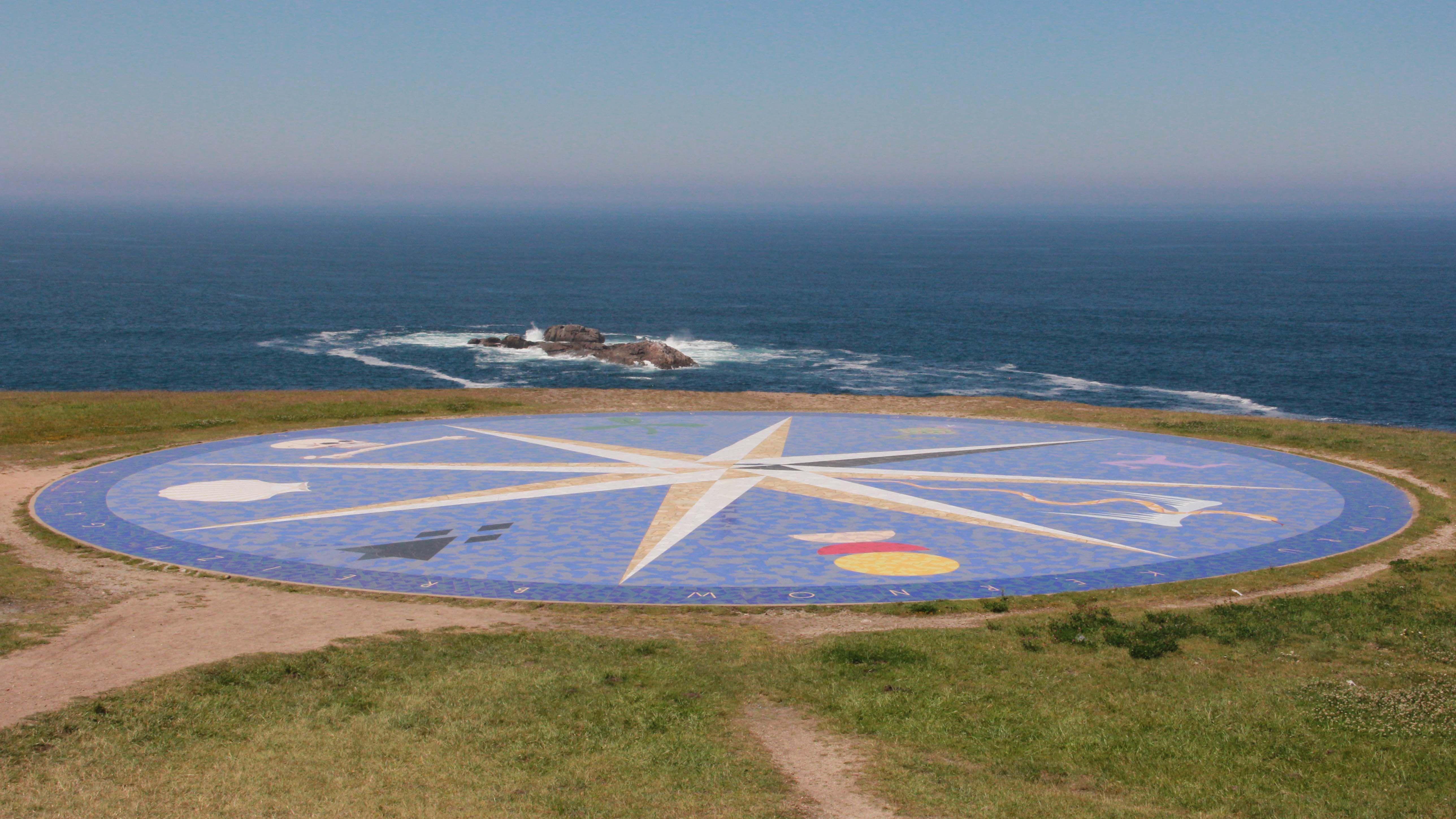 La Coruña - Spain