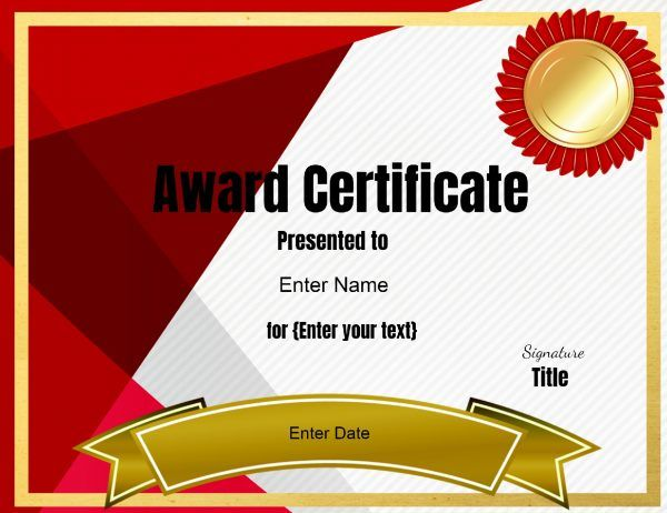 Certificate of Completion ryuik Pinterest Certificate - certificate