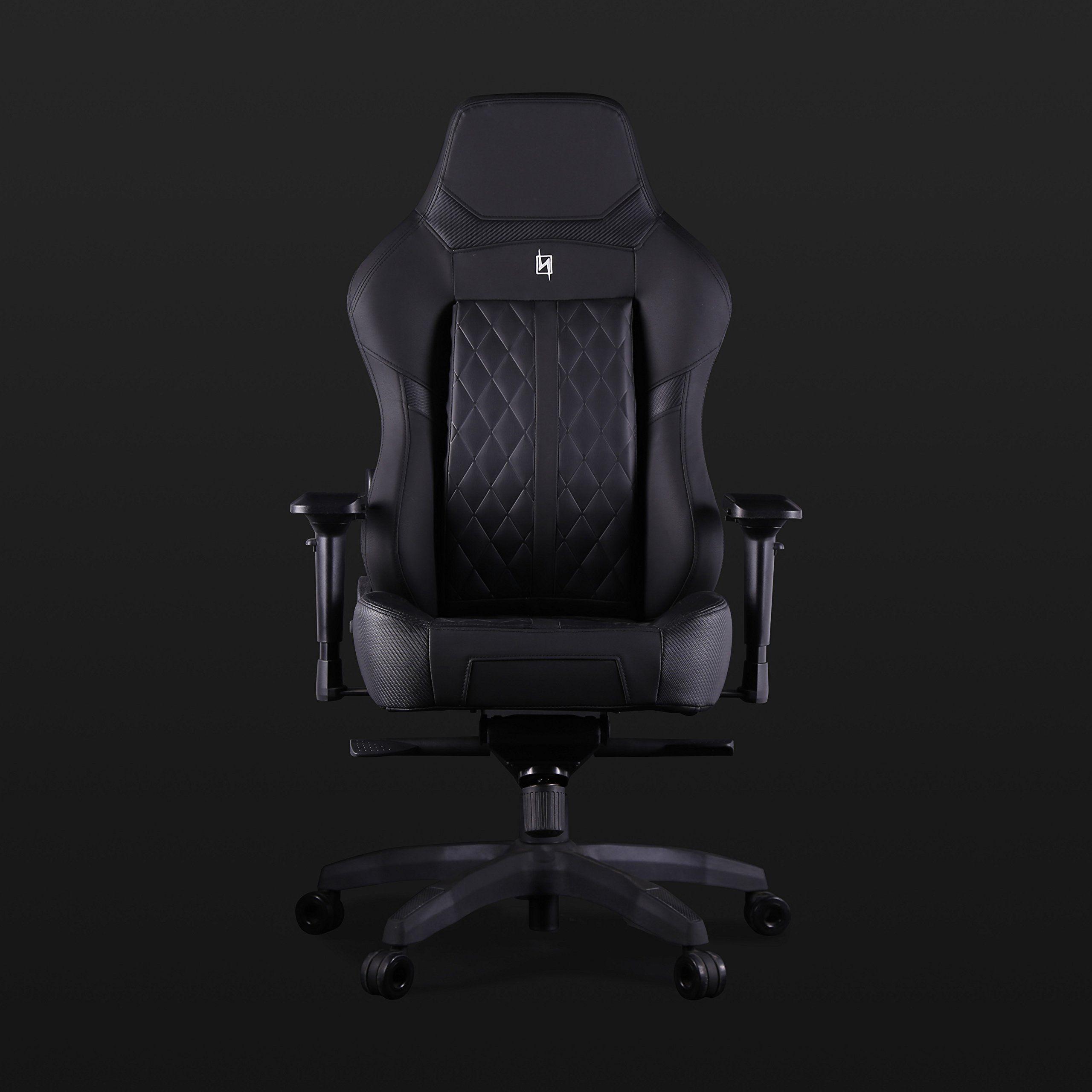 N seat pro series executive racing design computer gaming office