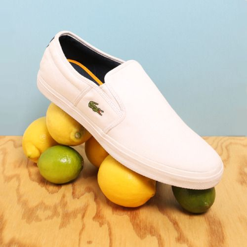 bb62c55d These sneakers are made for walking. in 2019 | | Les Chaussures ...