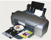 Epson Stylus Photo R210 Driver Download | Places to Visit