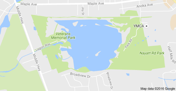 Map of Brickyard Pond, Barrington, RI 02806 | Map, Vacation ... Map Of Barrington Ri on map of shannock ri, map of east bay bike path ri, map of north kingstown ri, map of east greenwich ri, map of south providence ri, map of american fork ut, map of adamsville ri, map of west warwick ri, map of block island ri, map of woonsocket ri, map of wakefield ri, map of browning mt, map of south kingstown ri, map of pawtucket ri, map of narragansett bay ri, map of cranston ri, map of arnoldsburg wv, map of spring lake ri, map of davisville ri, map of ri towns,