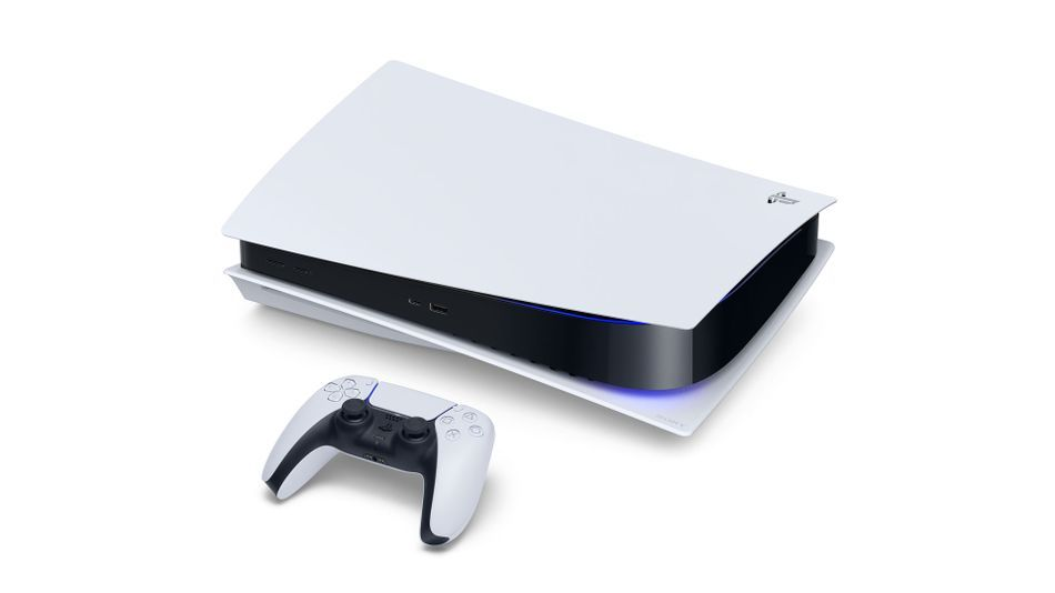 Playstation 5 Is Out On Nov 12 For 499 In 2020 Playstation Playstation Consoles Playstation 5