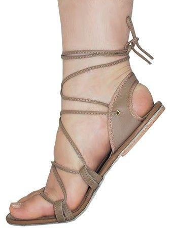 d54de3a26c98 Hermes Sandals Belly Dance Shoes http   www.bellydance.com Hermes